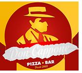 Pizzaria em Santo André - Don Cappone – Delivery
